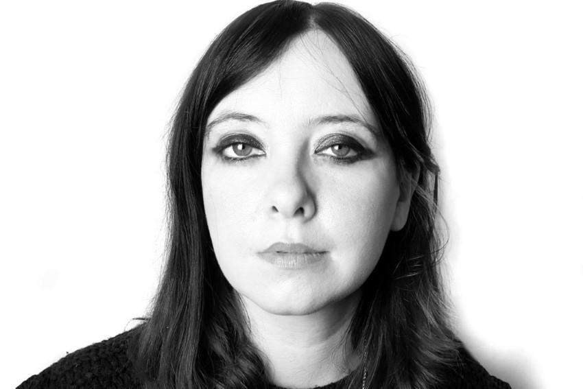 Caroline Stokesberry-Lee - Jewellery