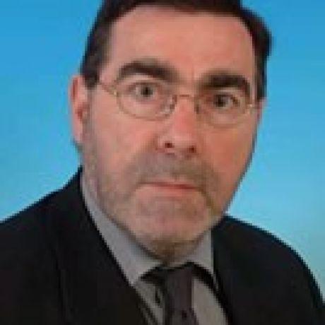 Albert Flynn