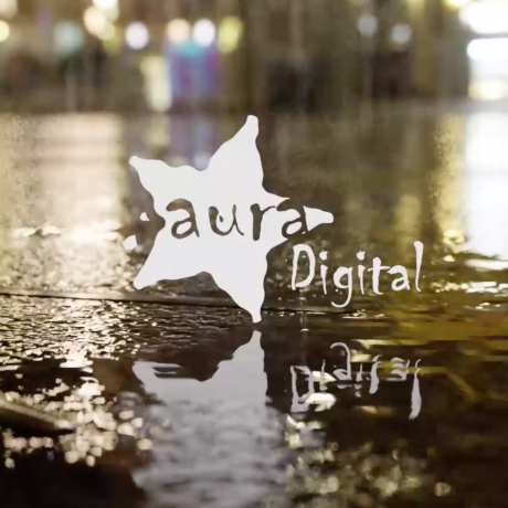Aura Digital: Starting a business during COVID-19