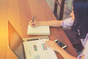 Webinar | MSc Strategic Accounting