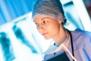 Unique physicians associate course at Ulster University aims to meet the future skills needs of the healthcare sector
