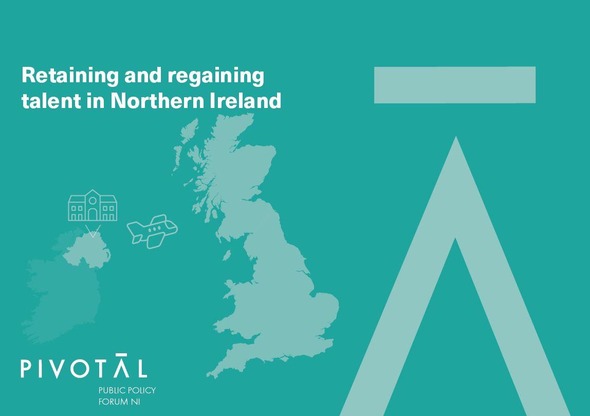 Pivotal promotional image