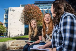 NI students encouraged to take up the vaccine ahead of the Big Jab Weekend