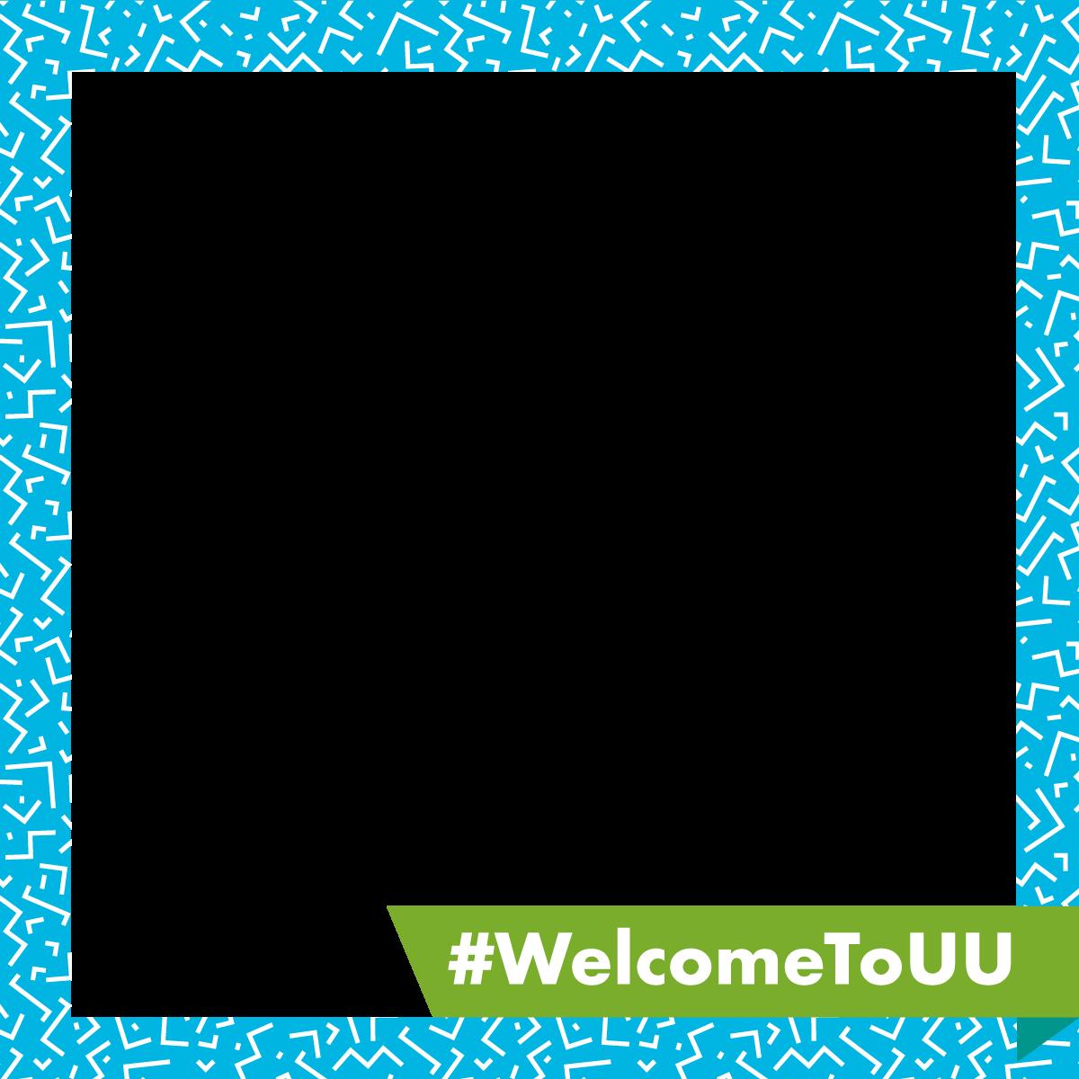 Welcome to UU