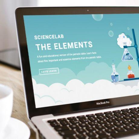 martine-elements-sm