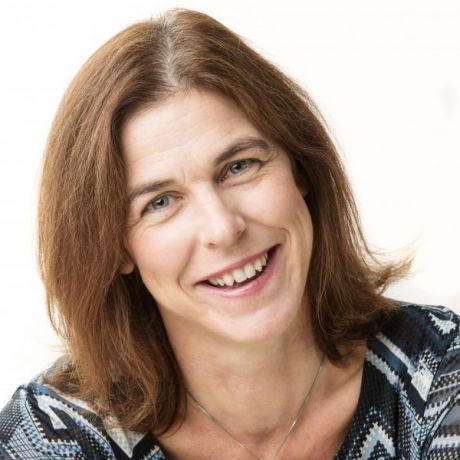 Professor Alison Gallagher appointed to the UK Nutrition and Health Claims Committee (UKNHCC)