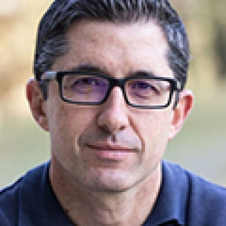Profile photo for Joxe Mari Aizega