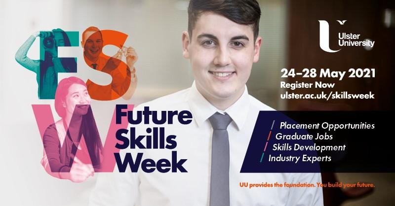 Future Skills Week