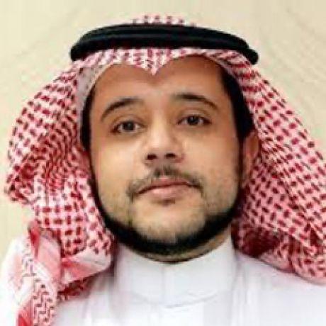 Profile photo for Waleed Alsagabi