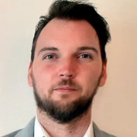 Profile photo for Liam Edwards