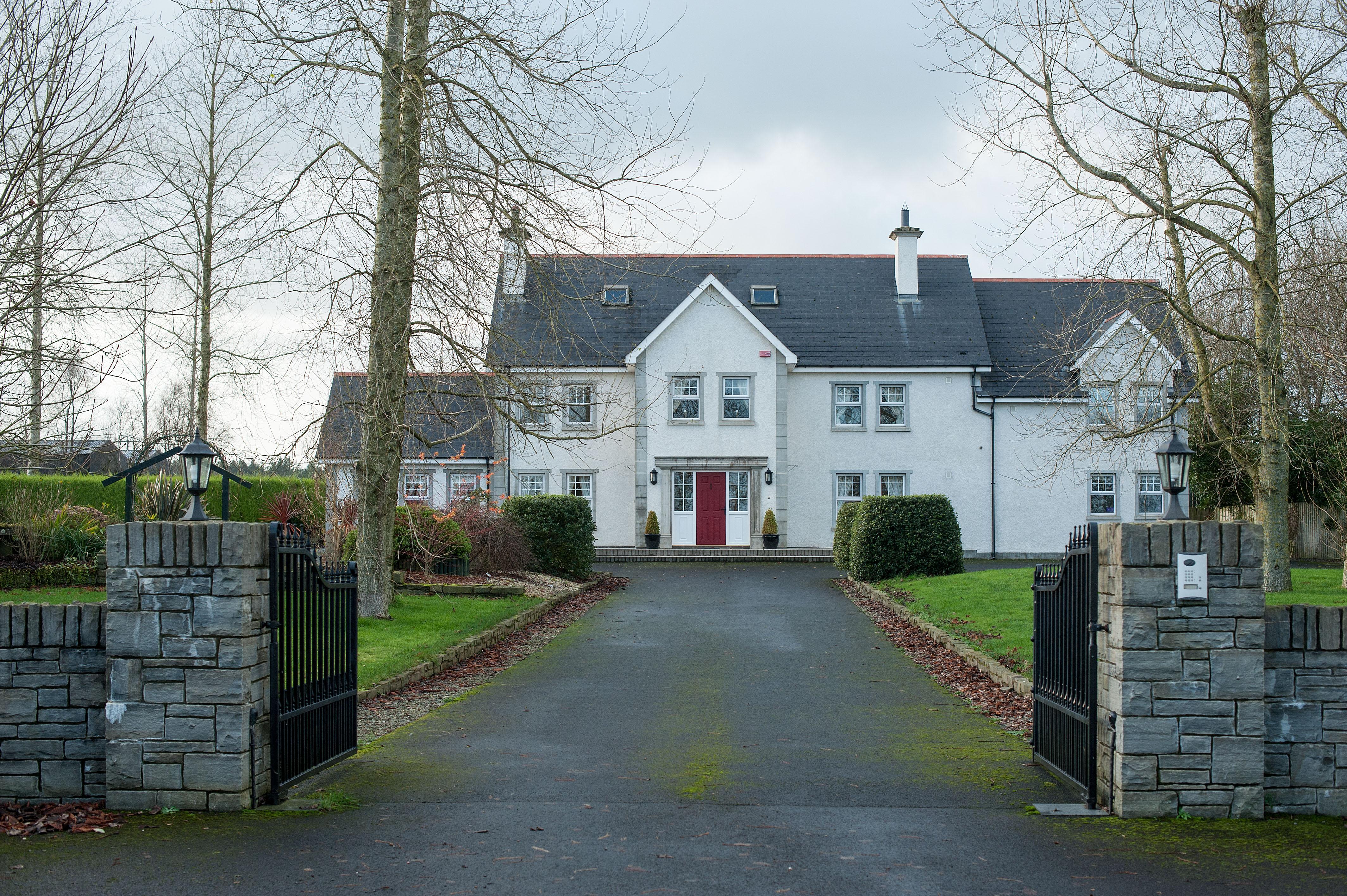 Ulster University research reveals a slowdown in Northern Ireland housing market