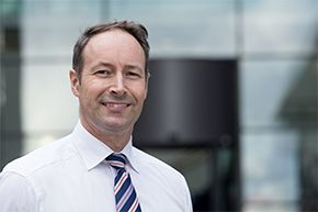 Gareth Davidson
