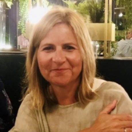 Elaine Smyth