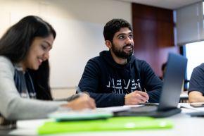 Webinar | MBA & MBA with Advanced Practice