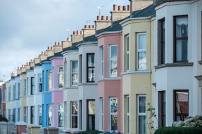 Northern Ireland housing market continues to perform strongly