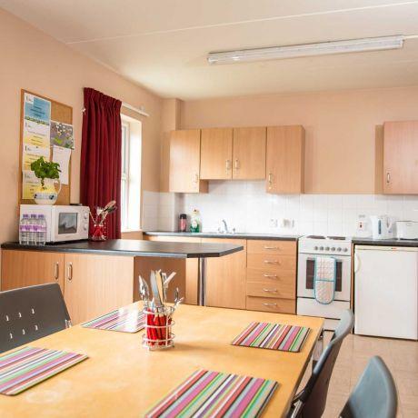 cranagh-kitchen.jpg