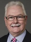 Prof Ken Addley OBE