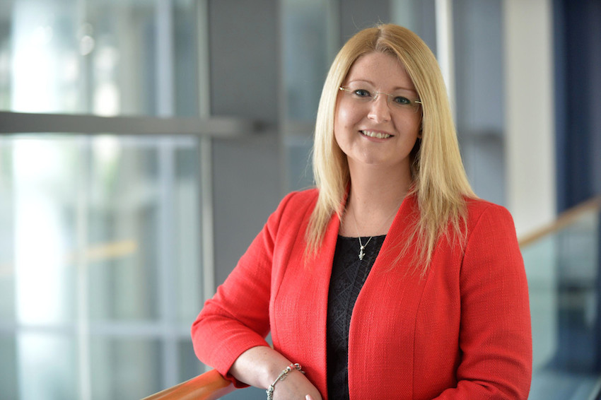 Ulster University secures £355,000 to review support for veterans in NI