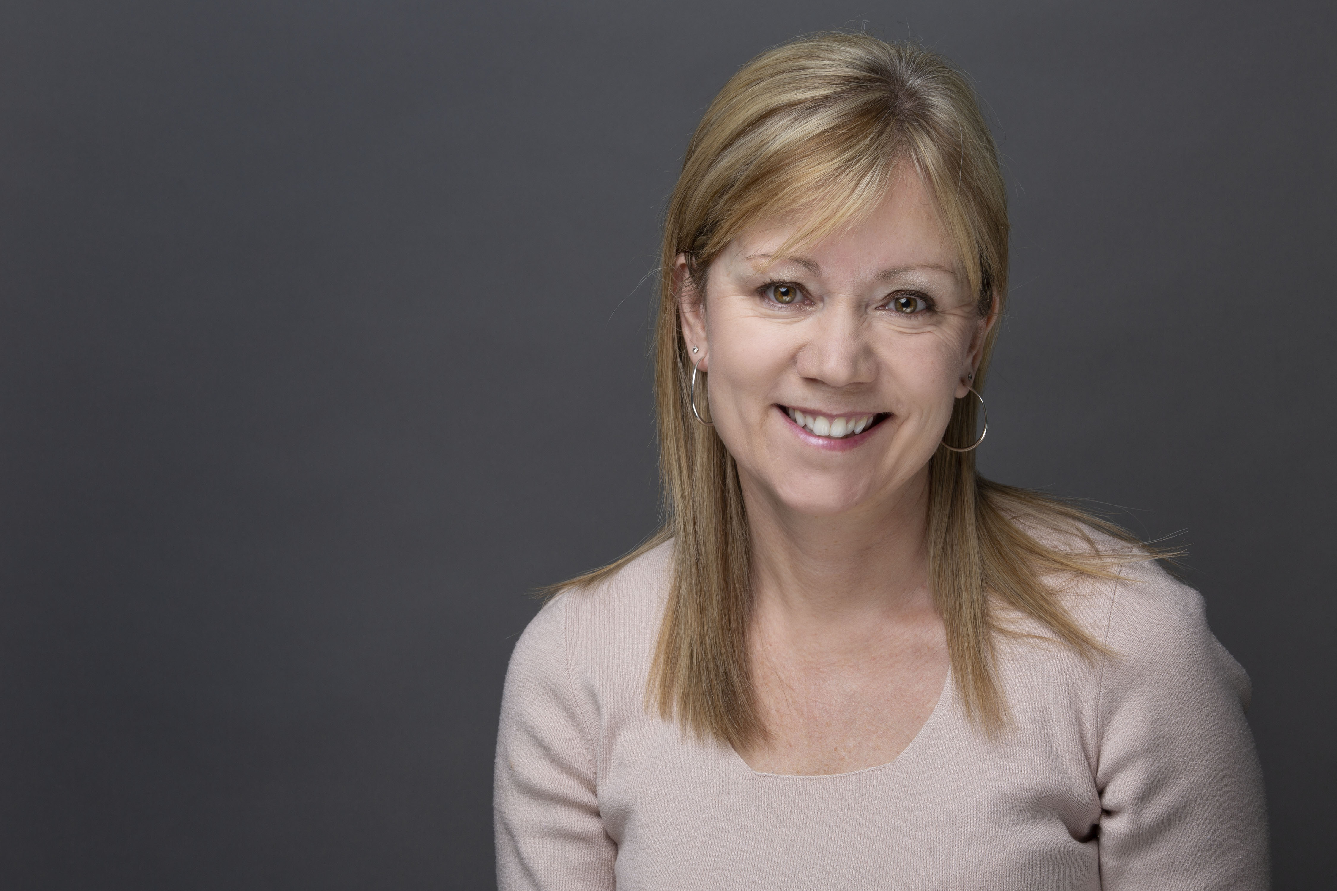 Professor Melanie Giles named a 2018 National Teaching Fellow