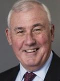Ken Belshaw
