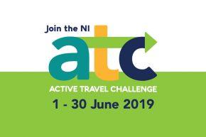 Active Travel Challenge