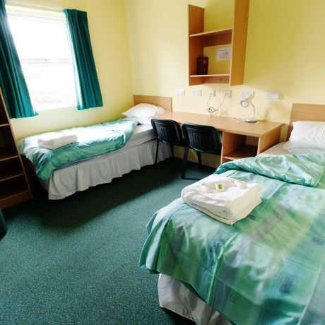 cranagh-twin-room.jpg