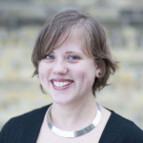 Profile photo for Linda Holmgren Eitrem