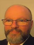 Eric McAdams PhD