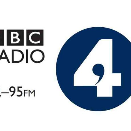 Invite to BBC Radio 4 'Any Questions?' broadcast followed by Media reception