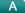 OpenAthens icon