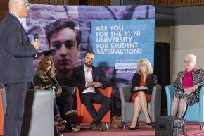 Careers Teachers' Summit
