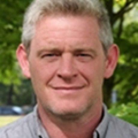 Sean Gaine