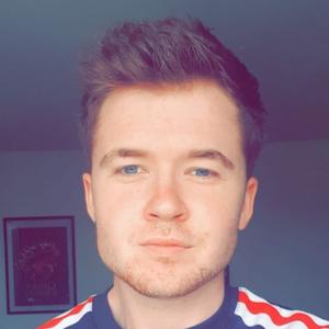 Profile image for Cameron Girvan