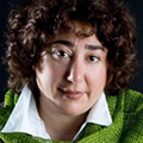 Suzanne Saffie-Siebert