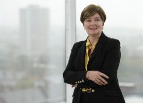 Ulster University Business School introduces new programmes to support the future workforce
