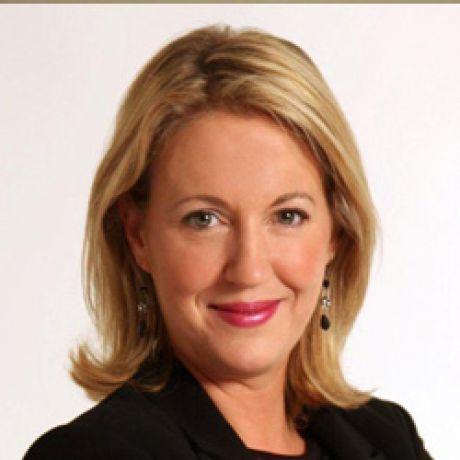 Cliodhna McDonough-Stevens