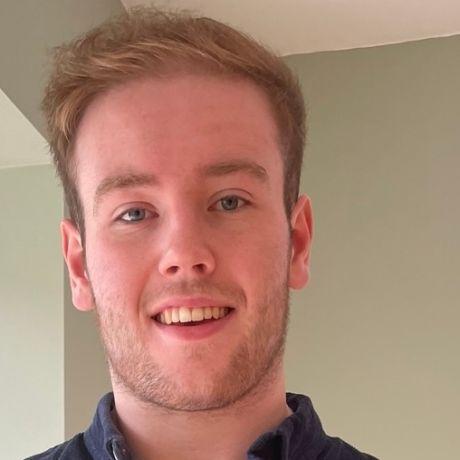 Profile pic Adam Stewart