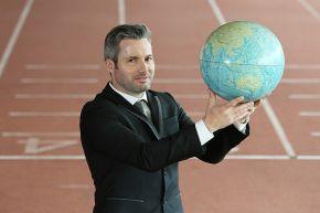 Ulster University Business Schools' Global Ranking