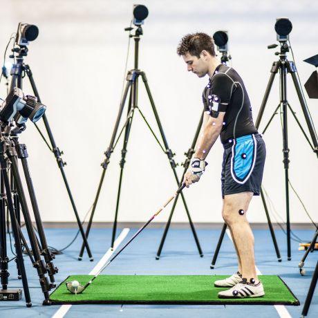 Sport - In Focus
