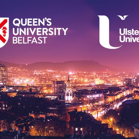 Universities working together to deliver City Deal projects that make a difference