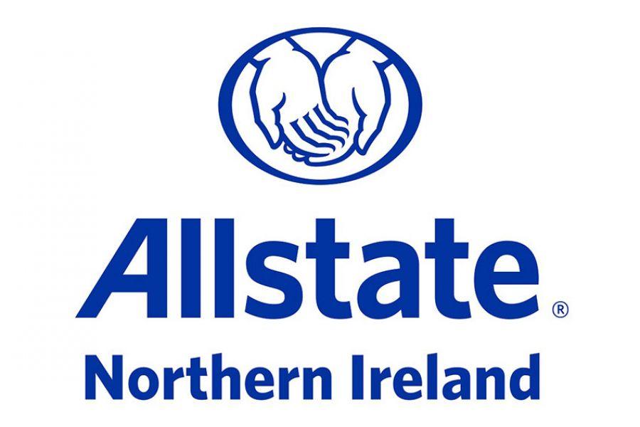 Allstate Northern Ireland