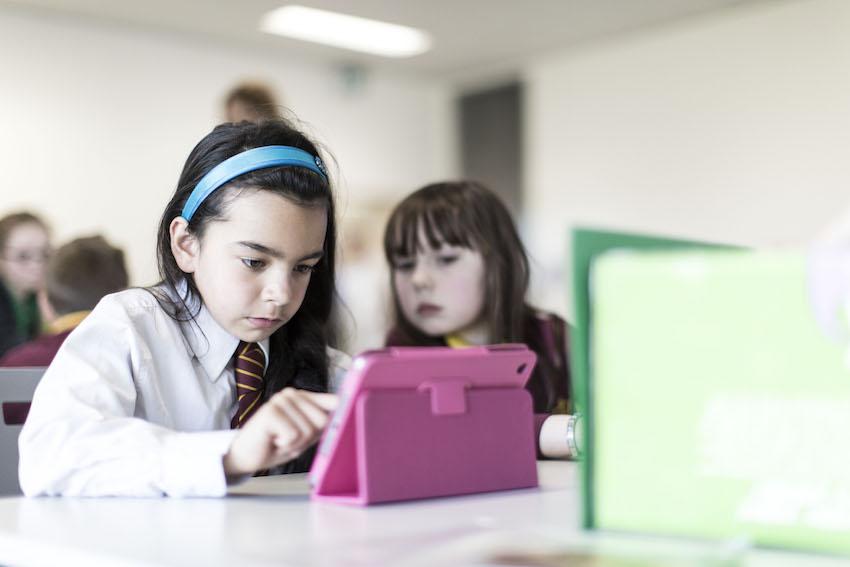 Improving mathematical achievement in primary school-aged children