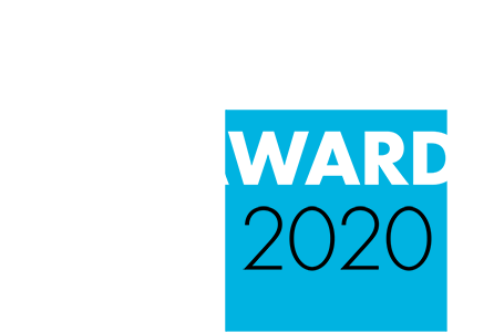 PHDAwards2020_logo-web.png
