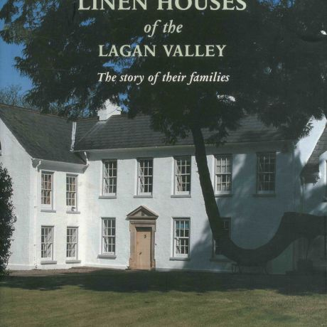 Book 'The Linen Houses of the Lagan Valley' - The story of their families by Kathleen Rankin. This book give inforfmation of the Liddell Family Tree in Banoge House, from 1830 - 1961