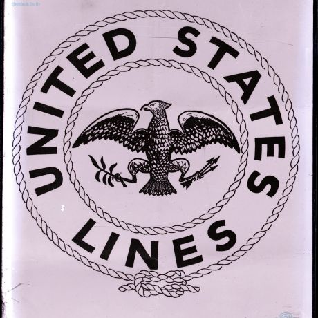 United States Lines
