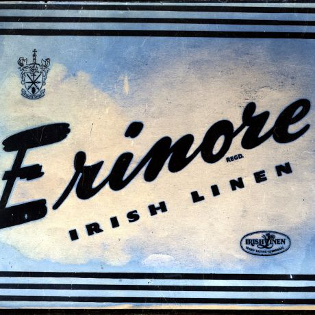 Erinore Irish Linen