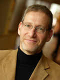 Profile image of Professor Oren Gross