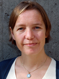 Profile image of Dr Ingrid Samset