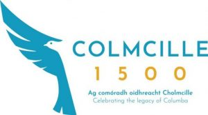 Éigse Cholm Cille to mark 1500 years since birth of Colmcille