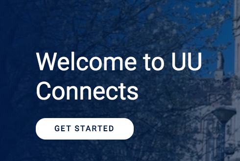 Keeping our alumni engaged and connected at Ulster University